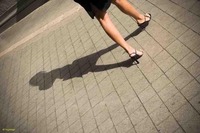 İş yerinde de fit kalmak isteyenlerin bilmesi gereken 6 altın kural