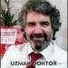 UZMAN DOKTOR